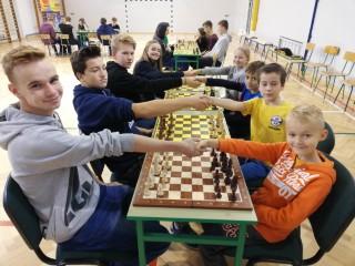 szachy123.jpg